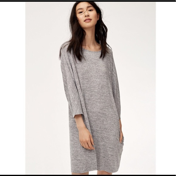 Wilfred Free Cover Dress